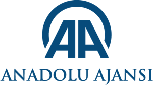 anadolu-ajansi-logo.png