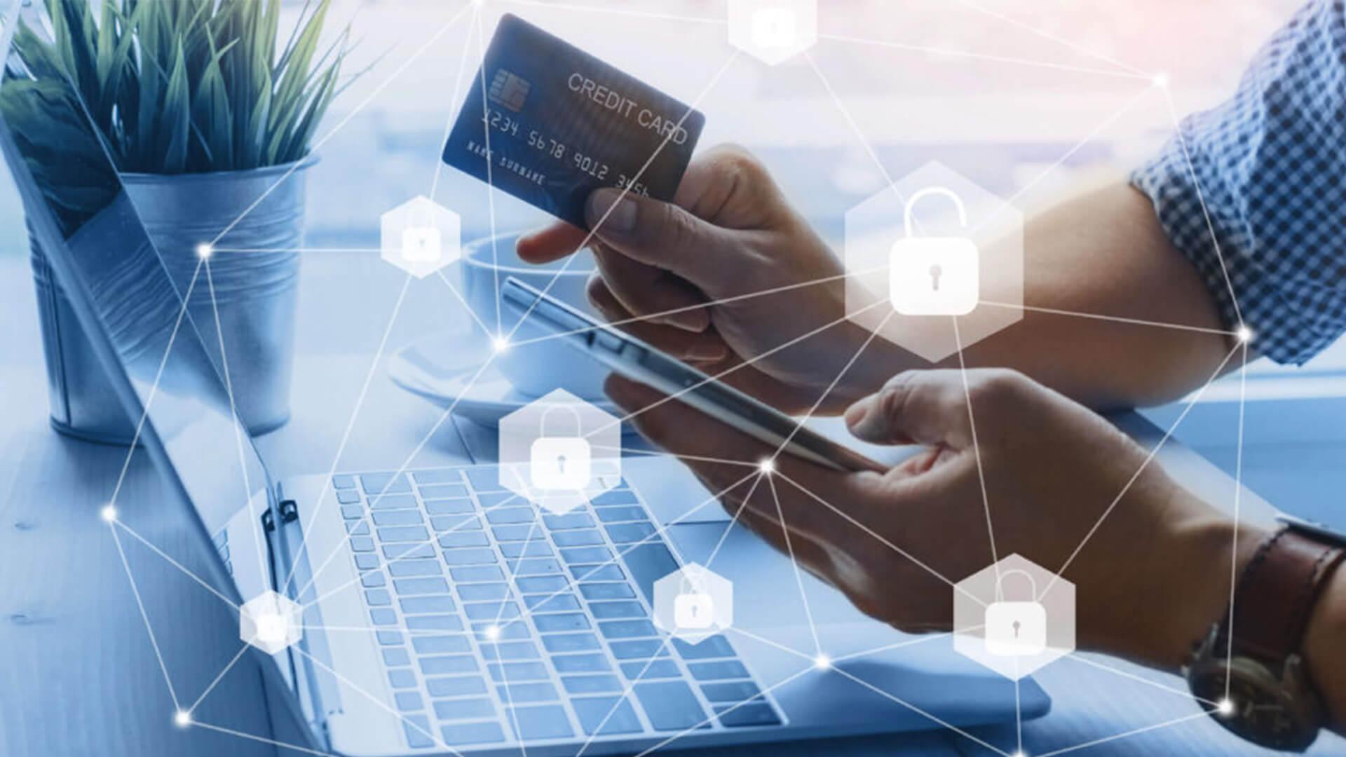 e-ihracatta-dijital-pazarlama-ihtiyaclari